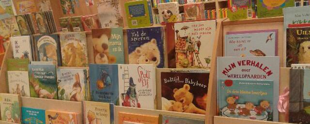 opruimingsboeken